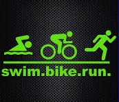 swim_bike_run