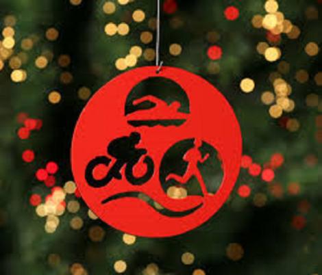 christmas_tri