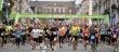 dublinmarathon